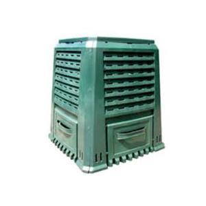 COMPOSTIERA EASY LT.400 80 X 80 X 91