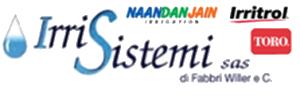 Logo irri2