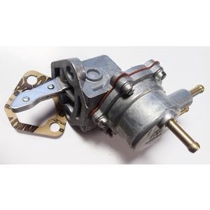 Pompa carburante Marca BCD 1778/6 Montata su Renault R12_R15_R15 e varie  Codice originale 7700653611
