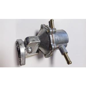 Pompa carburante  Marca BCD 1720/6 Montata su BMW 1600_1800  Dal '68 al '77