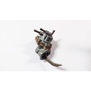 pompa carburante BCD 1790