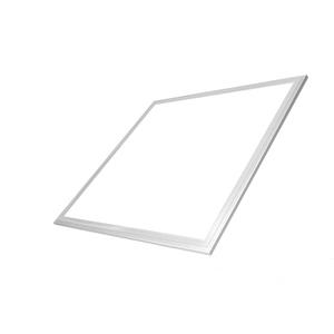 Led panel 6060 50W WW IP65