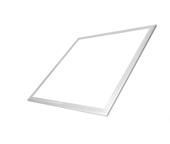 Led panel 6060 50W cool meat