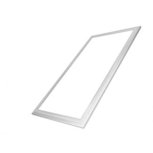 Led panel 6030 15W NW