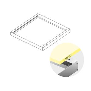 Kit case plafone 6030