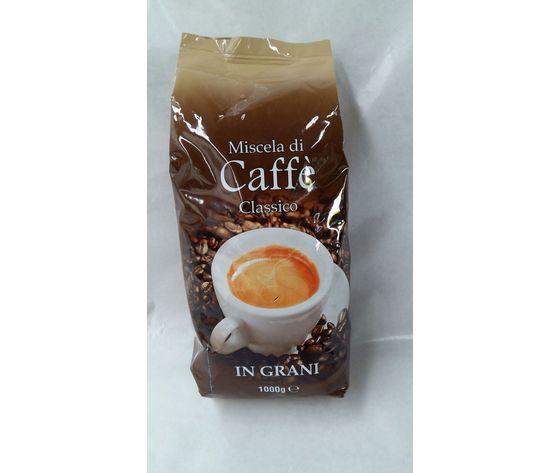 Caffe' classico