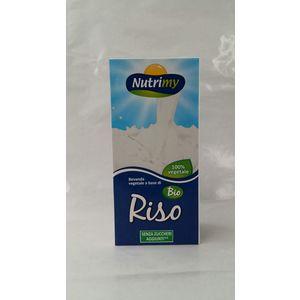 RISO Bio