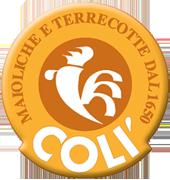 Coli logo