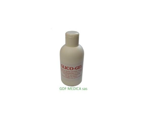 ACIDO GLICOLICO PURO 70% 150 ml