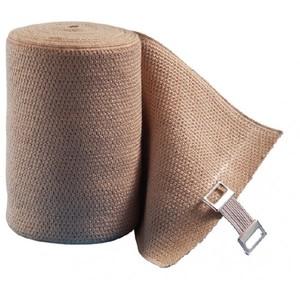 Benda elastica Flexa Elast. cm.  10 x 5 m.