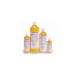 POVI-IODINE -100-conf-1000-ml