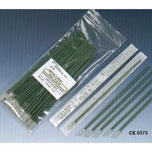 SPAZZOLINI ENDOCERVICALE non sterili –   Box 50 pz.