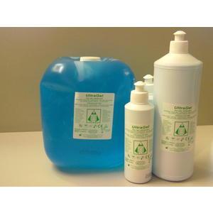 GEL PER ECO E ULTRASUONI – Conf. 260 ml