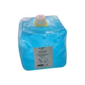 GEL PER ECO E ULTRASUONI – Sacca morbida 5000 ml.