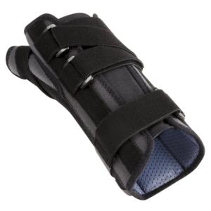 Ligaflex® Manu - Ortesi d'immobilizzazione polso/pollice  - Tg. 1 sn