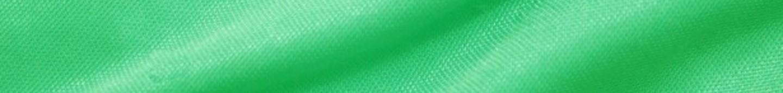 Garza verde