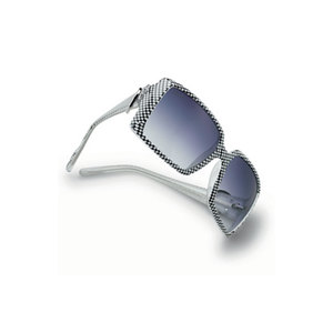 Occhiali da sole Borsalino b152-c3