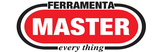 Logo png 001