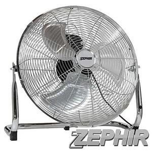 Ventilatore da pavimento  (diametro 46cm)