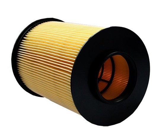 Filtro Aria Asam 71677 FORD C-MAX FORD C-MAX II FORD ESCAPE II FORD FOCUS II FORD FOCUS III