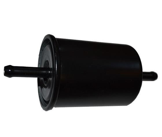 Filtro Carburante Asam 70235 OPEL ASTRA F (53,54,58) OPEL VECTRA A (86,87) (88,89)