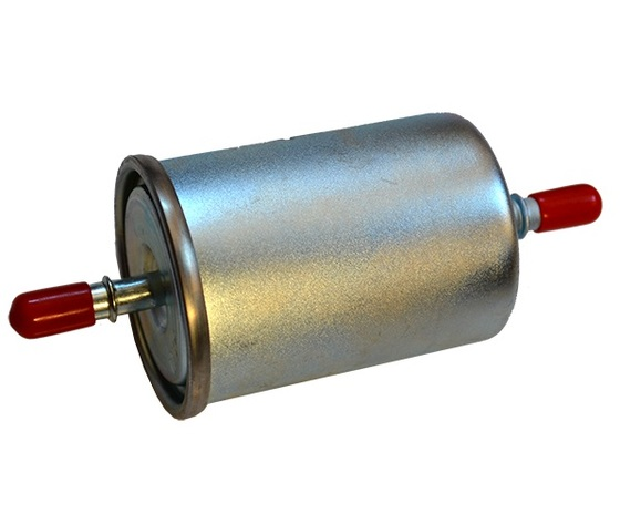 Filtro Carburante Asam 70244 PEUGEOT 206 (2A/C) PEUGEOT 307  (3A/C) CITROEN  C3 (FC) CITROEN C4 (LC)