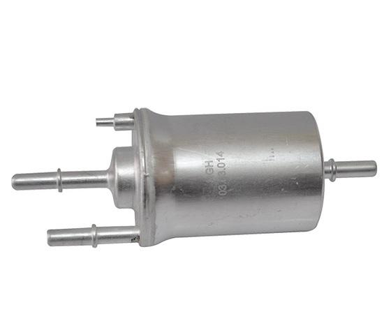 Filtro Carburante Asam 70245 SKODA FABIA (6Y2) VW POLO (9N)