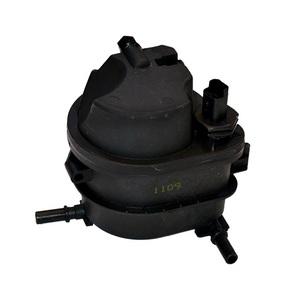 Filtro Carburante Asam 70252 FORD FIESTA V (JH,JD) PEUGEOT 206 (2A/C) PEUGEOT 207 (WA,WC) FORD FUSION (JU) CITROEN C3 (FC) PEUGEOT 307 (3A/C)