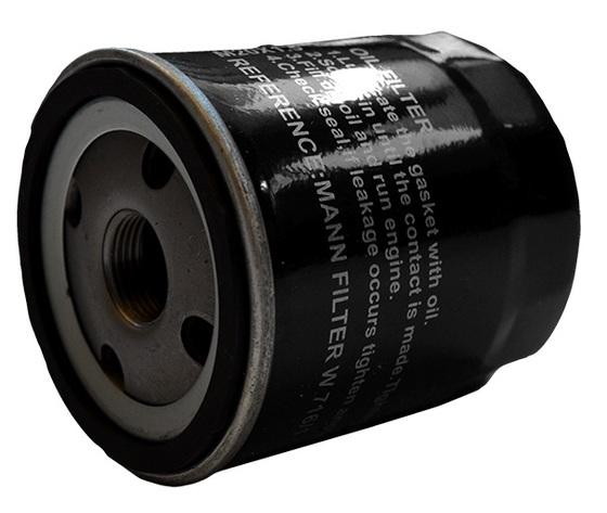 Filtro Olio Asam 30572 PEUGEOT 206 (2A/C) (2A/C9) PEUGEOT PARTNER (5) PEUGEOT BOXER (244) PEUGET 406 (8B 2.0)