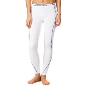The North Face Warm Tight Pants Woman