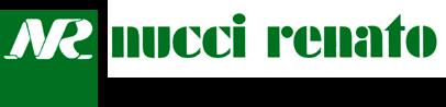 Logo nucci