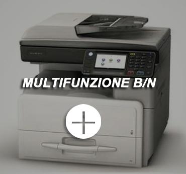 Multifunzione bn