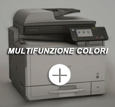 Multifunzione.colori