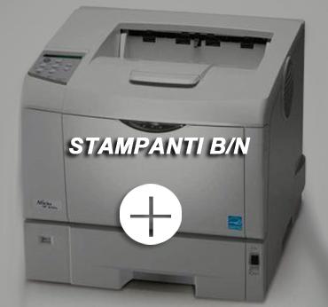 Stampant ib