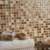 Armonie.baie rivestimento mosaici sardinia 02