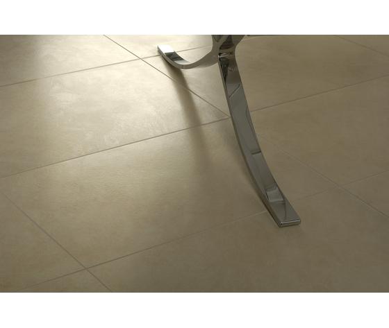Pavimenti in Grès Porcellanato ARMONIE ARTE CASA