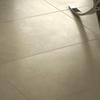 Armonie arte casa.essenza pavimento gres moderno beige 05