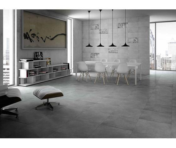 Pavimenti in Grès Porcellanato MUSIS CERAMICHE