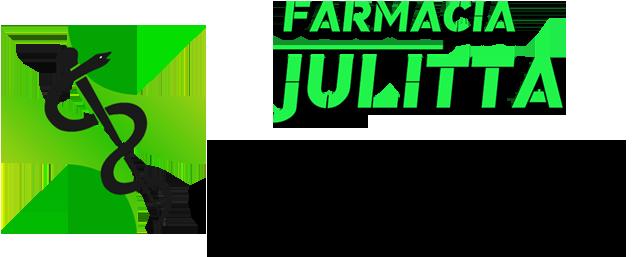 Logo 300