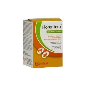 FLORENTERO 30CP