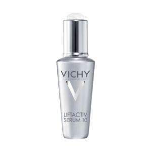 VICHY LIFTACTIV SERUM 30ML