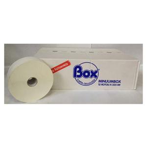 IGIENICA MINI JUMBO BOX