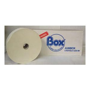IGIENICA JUMBO BOX