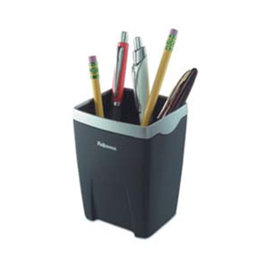 PORTAPENNE BICCHIERE FELLOWES