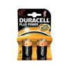 Duracell4