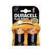 Duracell5