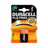 Duracell6