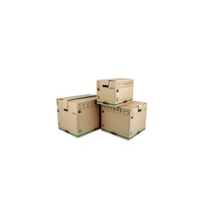 Scatole archivio - trasloco Fastfold