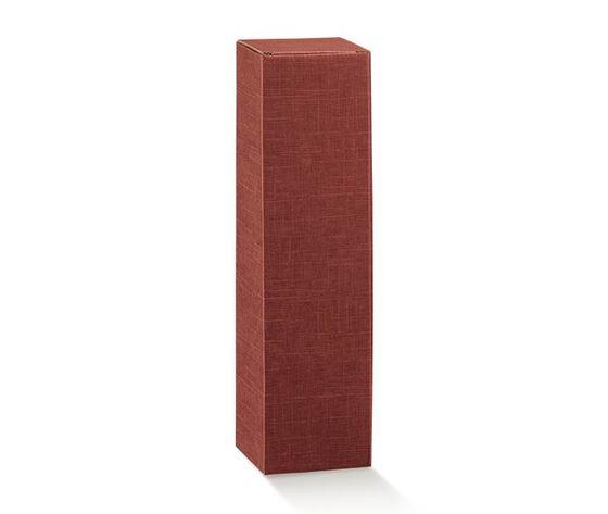 scatola 1 bottiglia Magnum Piccolo