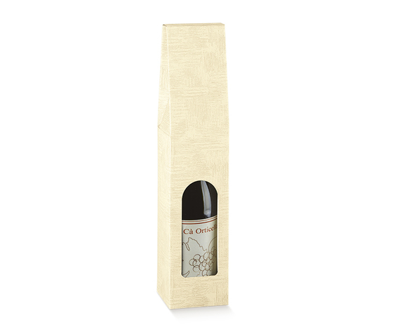 scatola 1 bottiglia Riesling